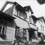Bf-Ennepetal-Empfangsgebäude - 1992