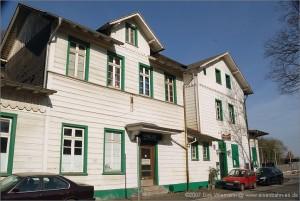 Bf-Ennepetal-Empfangsgebäude - 2007