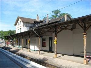 Bf-Ennepetal-Hausbahnsteig - 2010