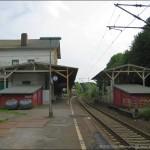 Bf-Ennepetal-Empfangsgebäude - 2008