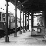 Bf-Ennepetal-Milspe-Bahnsteig 1 - 1988