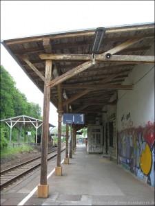 Bf-Ennepetal-Milspe-Bahnsteig 1 - 2008