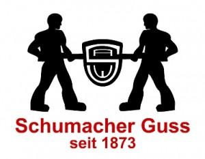 www.aw-schumacher.de