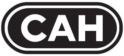 www.cah-heiderich.de