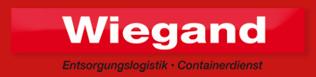 www.wiegand-gevelsberg.de