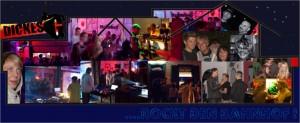 Party_DickesG_01