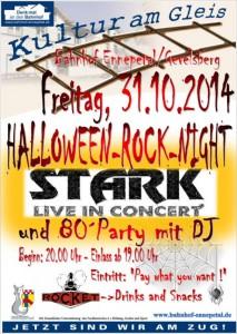 Plakat_Halloween_2014