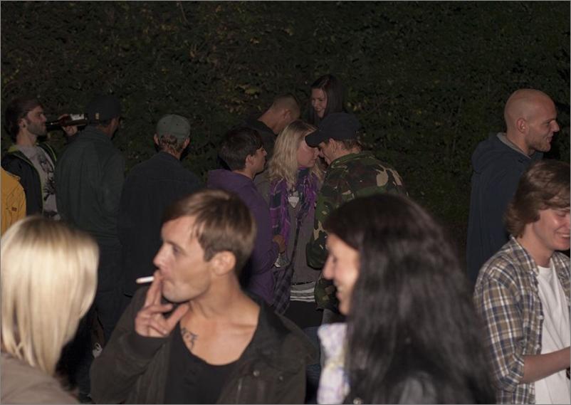 Party_DickesG_19.jpg