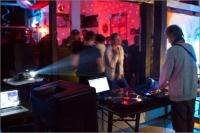 Party_DickesG_14.jpg
