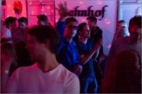 Party_DickesG_15.jpg