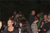 Party_DickesG_20.jpg